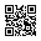 【深窓音楽演奏会】<ランティスHP先行>QR_Code