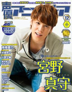 SYanimedia_1412_cover