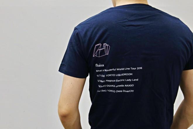 T-shirt_n2