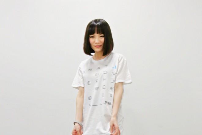 T-shirt_w4