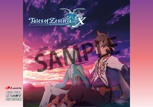 【sample】とらのあな_L判ブロマイド