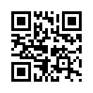 【深窓音楽演奏会】<fhana>QR_Code