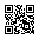 【fhanaツアー】<オフィシャルHP先行>QR_Code