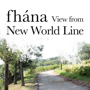 fhana_VNWL_640