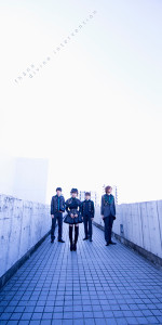 fhana_itunes_forweb