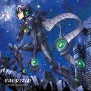 inner star_JKT_shokai