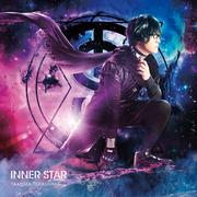 inner star_JKT_tsujyo