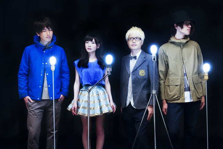 news_header_fhana_art201410